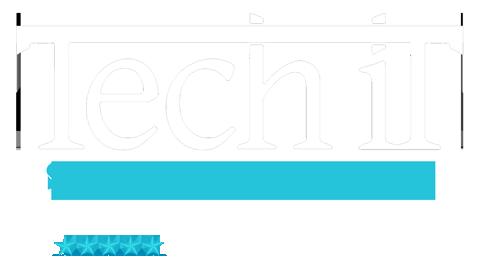 Tech IT Services