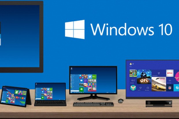 Windows 10 Managed Services
