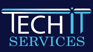 TechiT Services