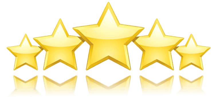 Rated the best It services & tech support in San Diego