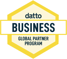 Datto Global Partner