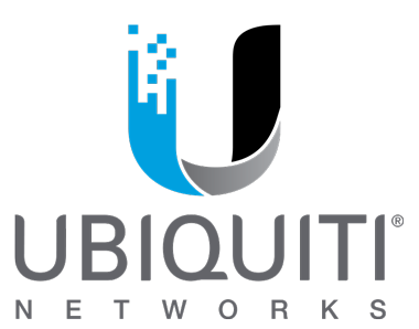 Ubiquiti Networking