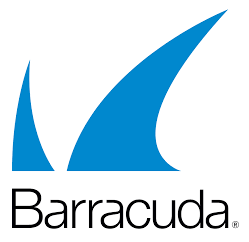 Barracuda Email Security Partner