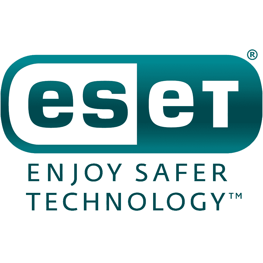 ESET Partner - Antivirus & antimalware security