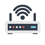 Wireless Wi-Fi Services