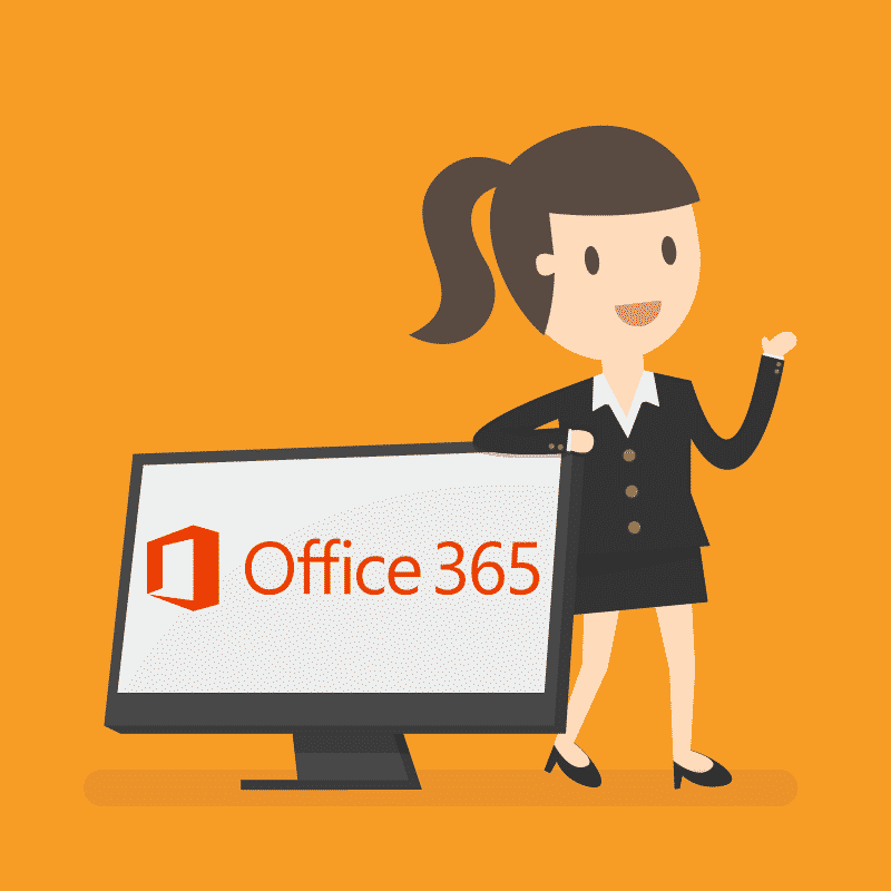 Office 365 Microsoft Solutions