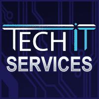 TECHIT SERVICES LLC