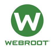 Webroot smarter cybersecurity software