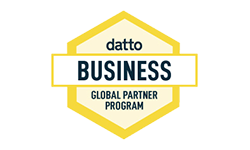 datto business
