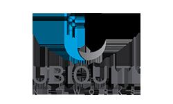 UBNT_Ubiquiti_networks