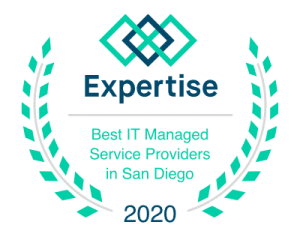 best IT managed service providers in San Diego