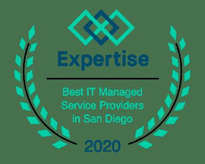 san diego service provider