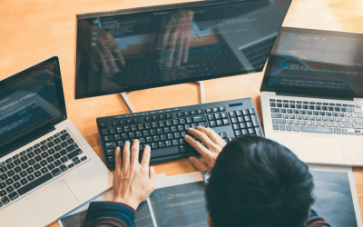 Business IT Issues You Should Work On